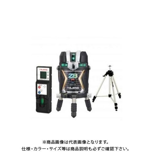 タジマツール Tajima ゼロブルーセンサーリチウム-KJC 受光器・三脚セット ZEROBLS-KJCSET
