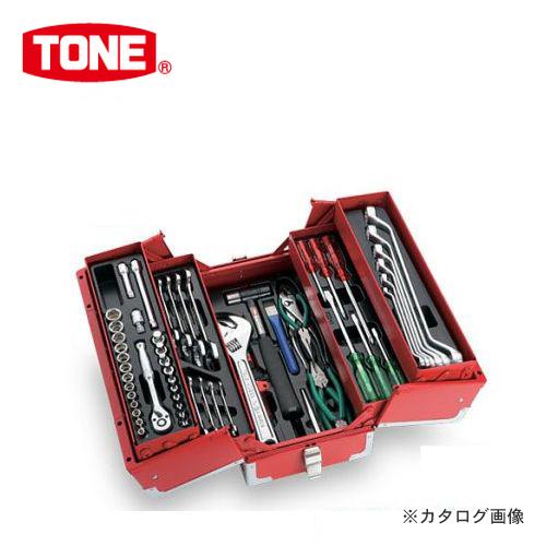 TONE トネ ツールセット TSB430