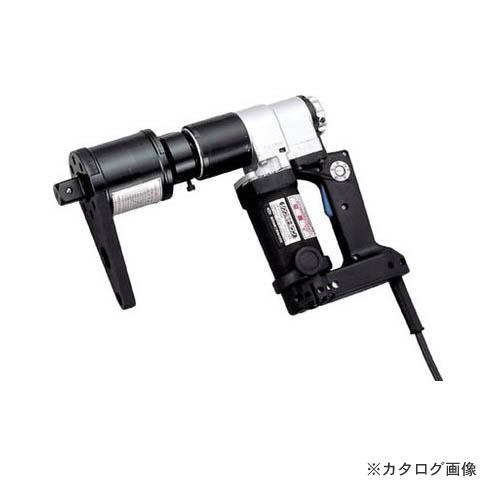 トネ TONE 電動パワーレンチ(シンプルトルコン用増力器+シンプルトルコン) 12-500PXSA