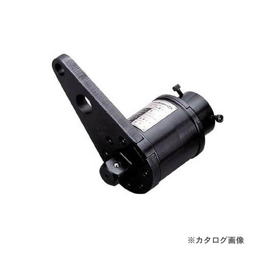 【直送品】トネ TONE シンプルトルコン用増力器 20-1000PX
