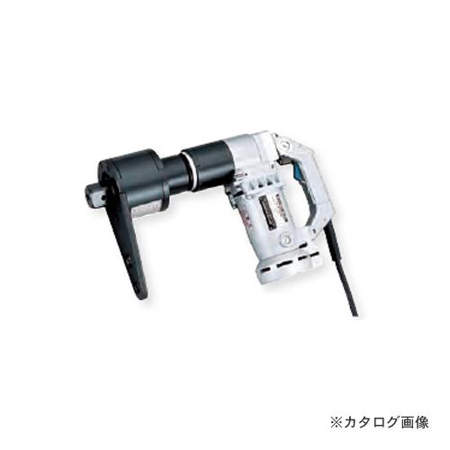 【直送品】トネ TONE 電動パワーレンチ(シンプルトルコン用増力器+シンプルトルコン) 20-1000PXSA