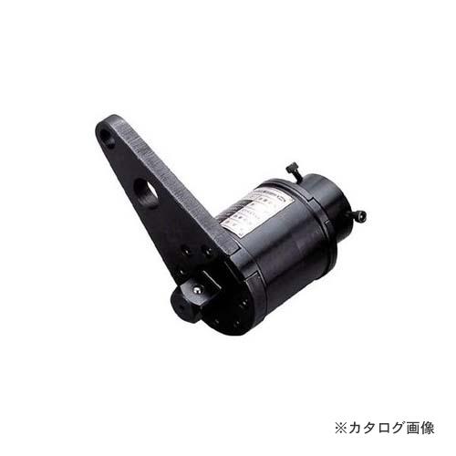 【直送品】トネ TONE シンプルトルコン用増力器 20-1500PX