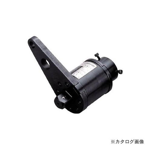 【直送品】トネ TONE シンプルトルコン用増力器 20-2500PX