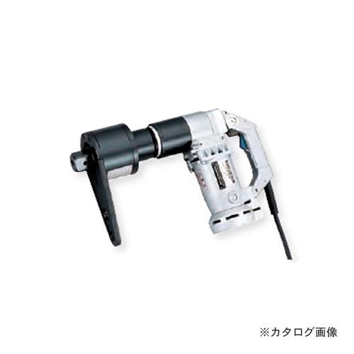 【直送品】トネ TONE 電動パワーレンチ(シンプルトルコン用増力器+シンプルトルコン) 20-2500PXST