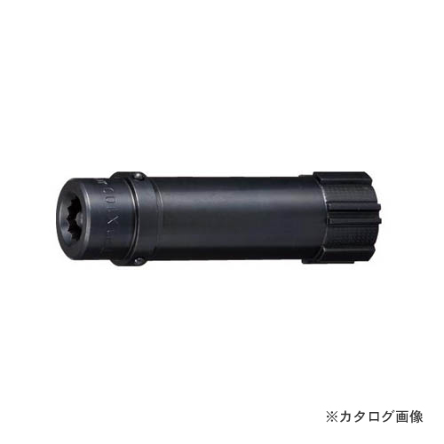 トネ TONE シャーレンチ用インナーソケット 220TA20