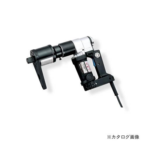 トネ TONE 電動パワーレンチ(シンプルトルコン用増力器+シンプルトルコン) 8-180PXST