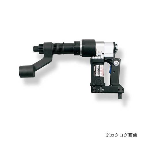 トネ TONE 電動タイヤレンチ 8-90TWC68T