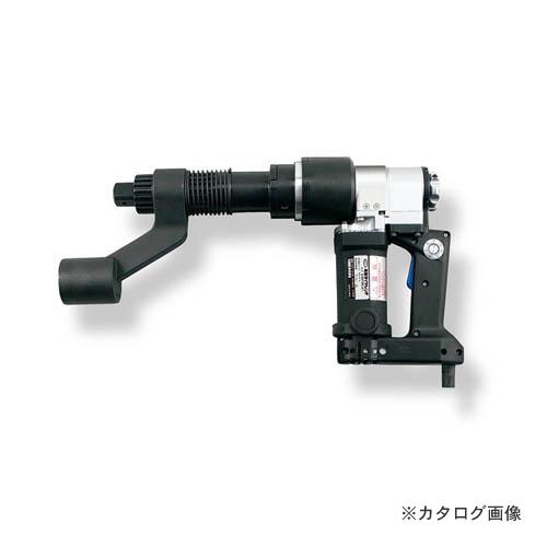 トネ TONE 電動タイヤレンチ 8-90TWLAT