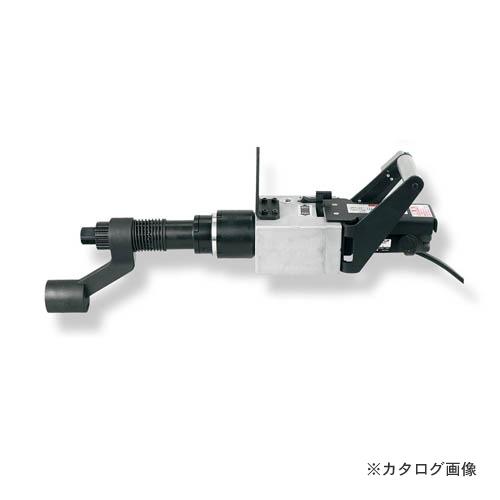 トネ TONE 電動タイヤレンチ 8-90TWSC10T