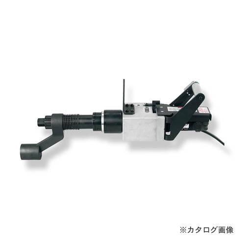 トネ TONE 電動タイヤレンチ 8-90TWSC68A