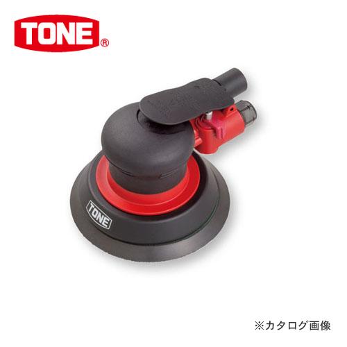 TONE トネ エアーダブルアクションサンダー (非吸塵式) ADS50M