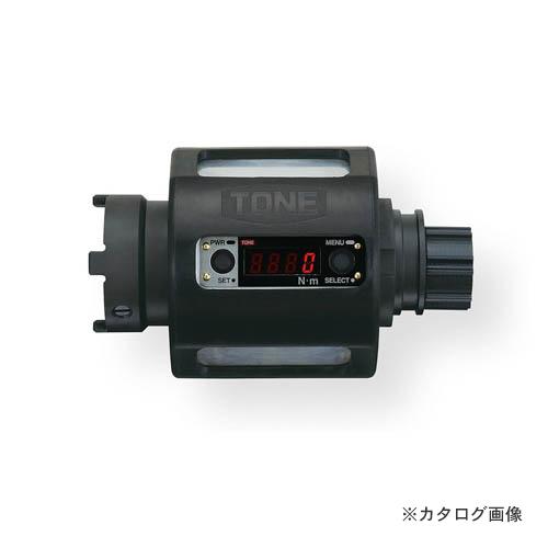 トネ TONE デジトルク(DTMタイプ) DTM5