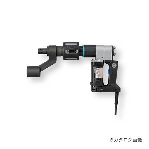 トネ TONE 電動タイヤレンチ(ETW70シリーズ:デジトルクセット) ETW71CD