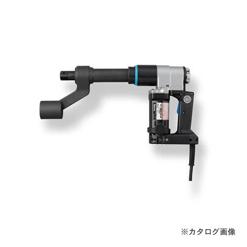 トネ TONE 電動タイヤレンチ(ETW70シリーズ) ETW71CL