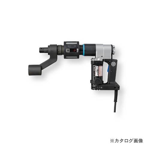 トネ TONE 電動タイヤレンチ(ETW70シリーズ:デジトルクセット) ETW71LD
