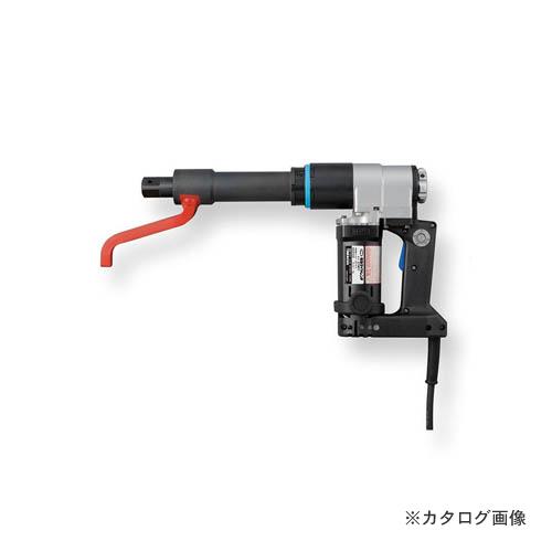 トネ TONE 電動タイヤレンチ(ETW70シリーズ) ETW71LL