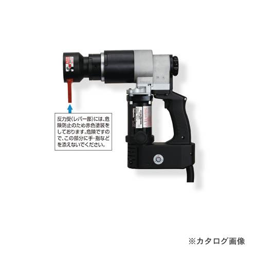 トネ TONE 新型シンプルトルコン(GSRタイプ) GSR122T