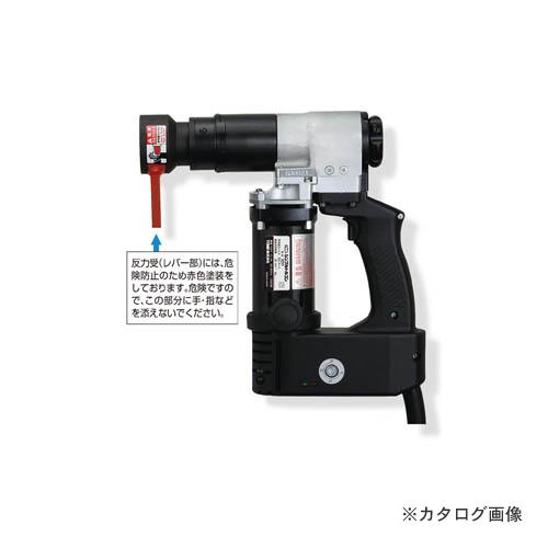トネ TONE 新型シンプルトルコン(GSRタイプ) GSR32T