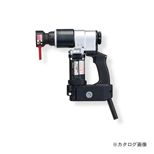 トネ TONE 新型シンプルトルコン(GSRタイプ・ダブルスイッチ仕様) GSR81WT