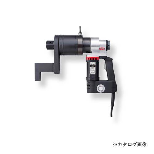 トネ TONE 新型シンプルトルコン(GSTタイプ) GST1002A