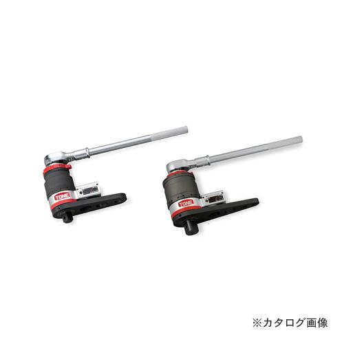 トネ TONE パワーデジトルク PD500A