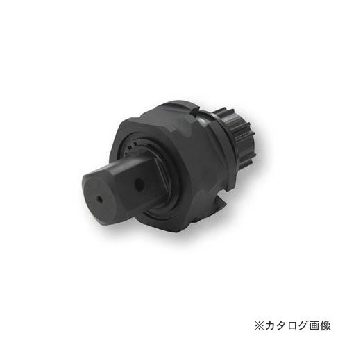 トネ TONE アダプター PXAD8M
