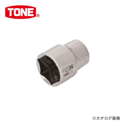 TONE トネ 12.7mm(1/2