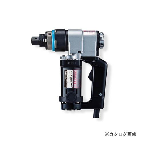 トネ TONE ハンディギヤードモータ(スクリューランナー) SCR101