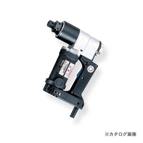 トネ TONE シンプルトルコン(STCタイプ) STC7A