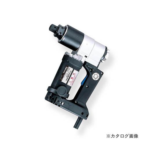 トネ TONE シンプルトルコン(STCタイプ) STC7T