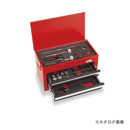 トネ TONE ツールセット TSS280
