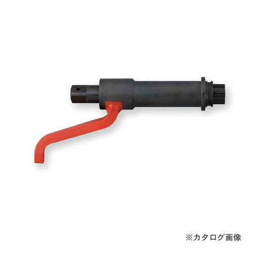 トネ TONE 出力ユニット TW7LL