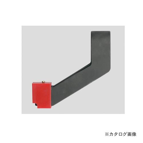 トネ TONE 電動タイヤレンチ用レバー式反力受 TWL