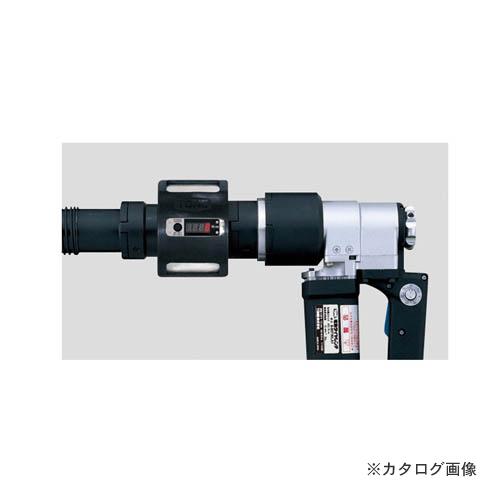 トネ TONE 電動タイヤレンチ用カップ式反力受(10穴用) TWL10H