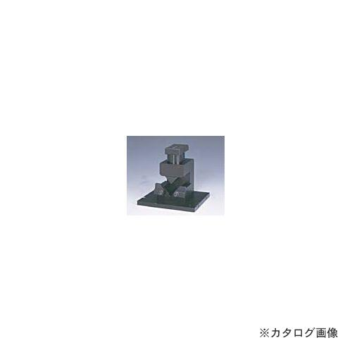 オグラ Ogura 50mm用ベンダーI型ユニット