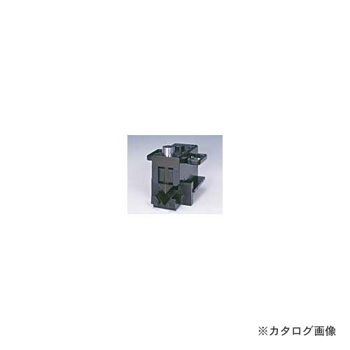 オグラ Ogura 50mm用ベンダーII型ユニット