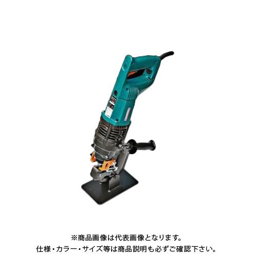 【お買い得】オグラ Ogura 電動油圧式パンチャー HPC-N209W