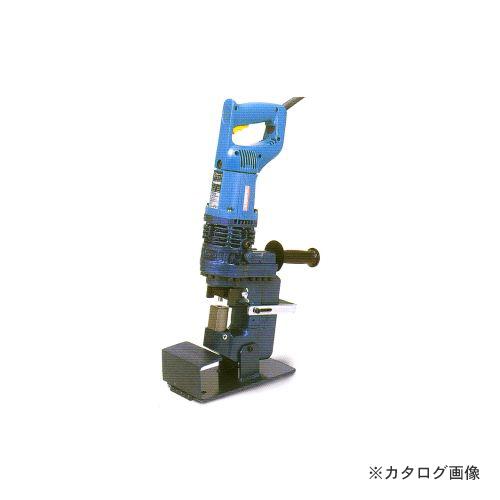 Ogura Ogura electric hydraulic puncher HPC-8620