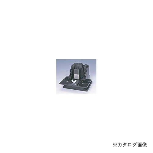 オグラ Ogura 50mm用コープユニット