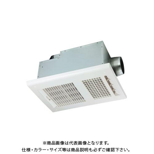 マックス マックス MAX BS-161H Detail 電気式浴室暖房 換気乾燥機 100Vタイプ MAX 100Vタイプ, 菊池市:4e26c83a --- sunward.msk.ru