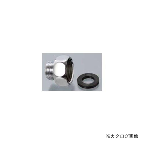 東洋アルチタイト 給湯器用異径ニップル 20×13 外ネジ 1 ギフ_包装 売れ筋ランキング 内ネジ 4 2×G3 T6040NPZ-1