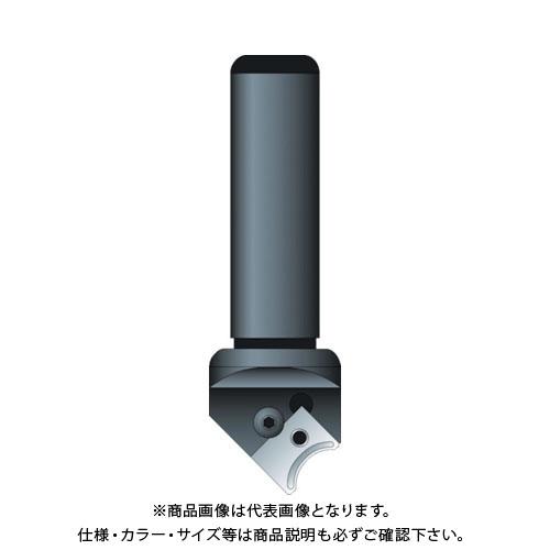 富士元 RヌーボーJr シャンクφ25 NK25-10R