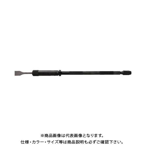 NPK ニューケレン パイプ長さ500mm 30045 NNK-500