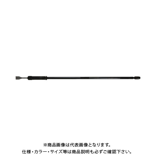 NPK ニューケレン (パイプ長さ1000mm) 30046 NNK-1000