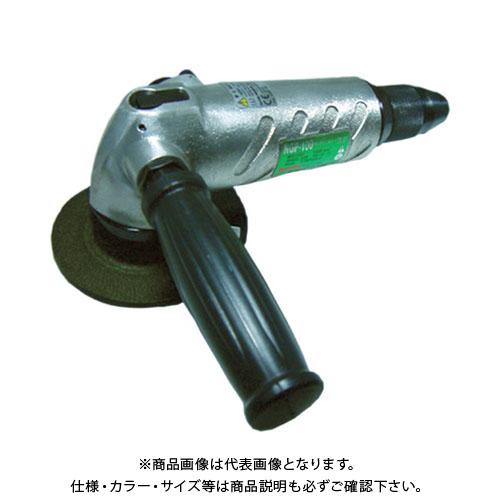 NPK アングルグラインダ 100mm用 超強力型 15239 NGP-100