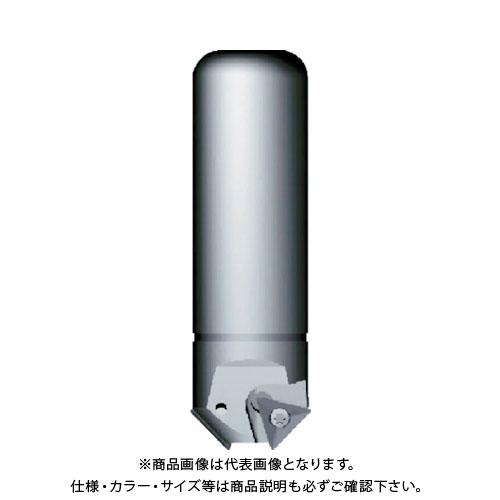 富士元 チビエコ2 NKS3018T