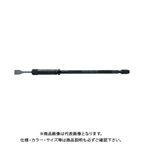 NPK ニューケレン パイプ長さ750mm 30386 NNK-750