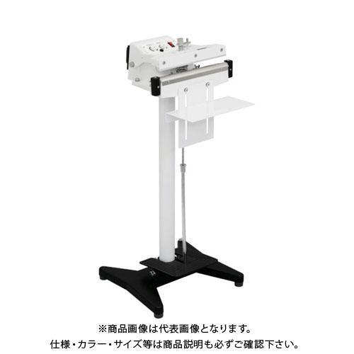 【直送品】 SURE スタンドシーラー シール寸法5X300mm NL-303PS-5