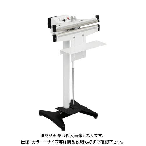 【直送品】 SURE スタンドシーラー シール寸法5X450mm NL-453SW-5