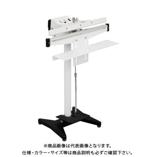 【直送品】SURE スタンドシーラー シール寸法5X600mm NL-603PS-5